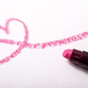 恋愛、結婚をしたい時に、最高に幸せな恋愛を引き寄せる恋愛セラピー