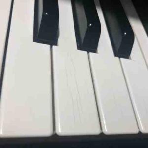 このご時世、ピアノについて