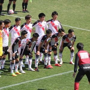 【FC刈谷】愛知県サッカー選手権1回戦 vs東海学園大学
