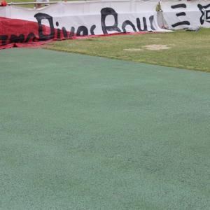 第54回東海社会人サッカーリーグ1部第3節 vsトヨタ蹴球団