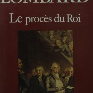 フランス語の本・フランス歴史の本