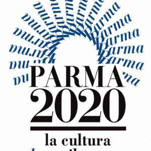文化の都: Capitale della Cultura PARMA