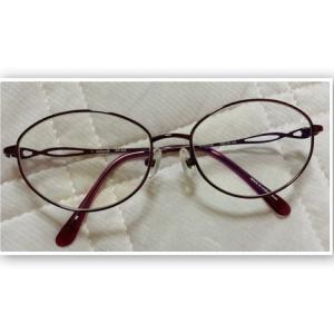 眼鏡とKALDI