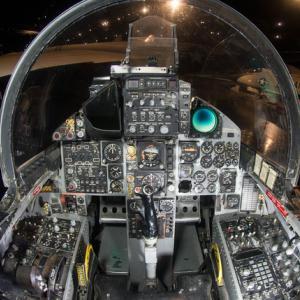空自F-15J/DJ戦闘機、新たな改修でどう変わる? 新中期防、まずは20機から実施