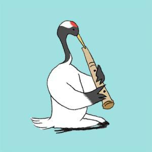 オーケストリの新しい仲間たちと、2021カレンダー準備