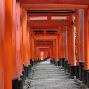 京都つれづれ