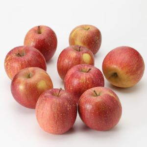 【無印】500Pを使って、良品週間ラストポチは産地直送のリンゴでした!