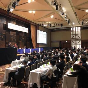 第107回日本美容外科学会