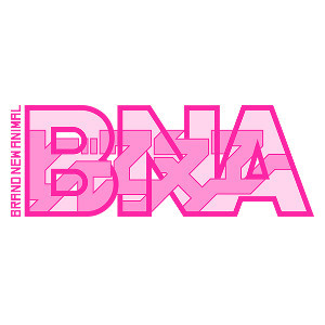 BNA ビー・エヌ・エー #09