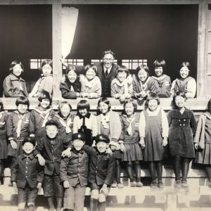 広島平和記念資料館 [動画あり]失われた人々の暮らし
