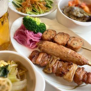 新宿の名店の味を家では楽しめるお取り寄せ【新宿セレクト】