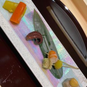 美味しいお寿司屋さん(*´ω`)