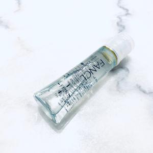 【モニター】アクネケア 化粧液