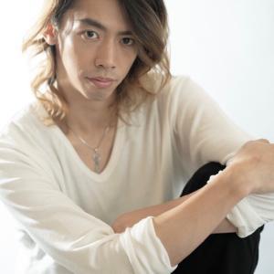 「ダンサーの為のボディコンディショニング」尾関晃輔先生オンラインパーソナルトレーニング