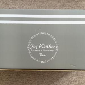JoyWalker Plus / CA201 スリッポンコンフォートシューズ