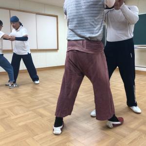 【金曜日推手】技の覚え方