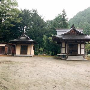 日枝王室神社