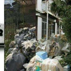 【署名のお願い】栃木県・動物愛護法違反の男の監視や指導を求めます
