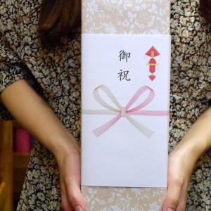 持ち込みラッピング事例 お祝いの日本酒