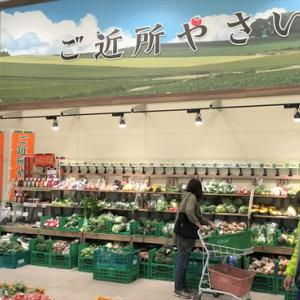 菜の花油・札幌市内コープさっぽろ各店舗で販売されます。
