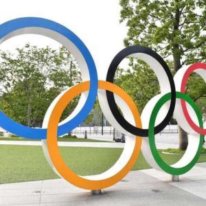 【東京五輪】海外メディア「世界中に懸念引き起こす」