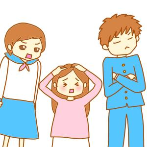 親の接し方を変えたら子どもに変だと言われた<相談回答>「子育てオンライン相談」より