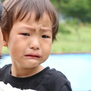 登園拒否の息子、「逃げ癖がつく」といパパ<相談回答>「子育てオンライン相談」より