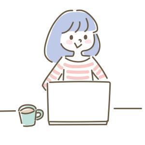 """兵庫から全国へ、そして秋田からも""""本を通して自分と出会う、オンライン読書会がはじまりました。"""""""