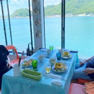 Ezo Seafoods Summer、今年は5~9月。