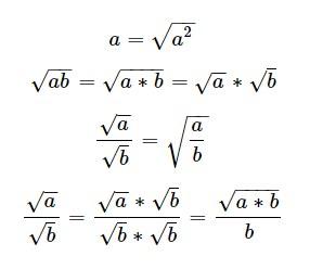 Emacs org-mode の中で数式を使ってみる