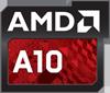 AMD A10 7860 Asrock Extream 6+ 自作4号機の製作(1)