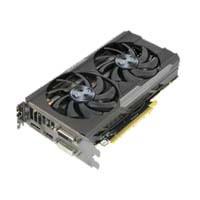 AMD A10 7860 Asrock Extream 6+ 自作4号機の製作(4)