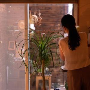 【舞鶴 骨盤 整体】丸みを帯びた後ろ姿とお別れ!背筋の伸びた若々しい後ろ姿へのお手伝い。