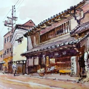 長浜 滋賀県