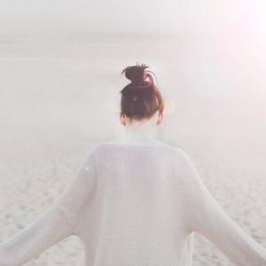 ◇ 不満・不安・不足。自分の中の不(ない)を「ある」に変えてもっと自分らしく幸せに生きるコンサル