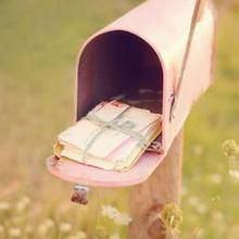 ◇ 【メルマガ】毎週木曜日は総合版メルマガの配信日です♪