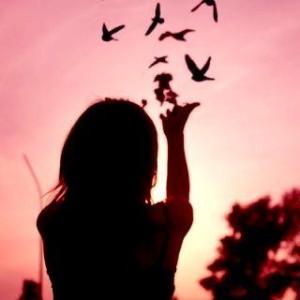 ◆ イライラ等の嫌な感情はすぐ手放すといいことが舞い込みやすい 嫌な感情を簡単に手放す方法