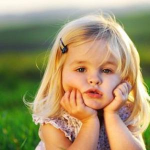 ◆ 不安 自分と向き合って根本的な解決をすると不安を減らす方法