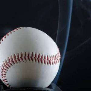 選手の背番号覚えられへんのやけど野球ファン失格か?