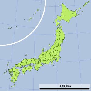 【朗報】茨城県民さん、日本1の勝ち組県民だったwwwwxwwwwxwwwwxwwwwx