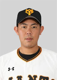 山口俊「黒田さんに憧れたので最後はジャイアンツで・・・」
