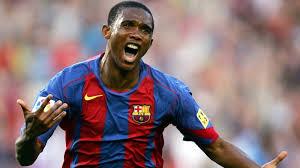 アフリカ史上最高のサッカー選手wawawawawawawawawawawawawawawawawawawawawawa