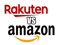 お前らが「楽天」ではなく「Amazon」で買い物する最大の理由は?