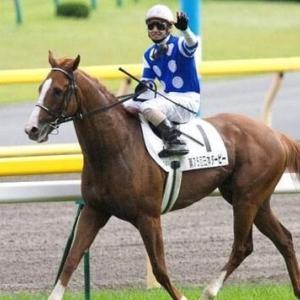 ●ディープスカイってそんなに凄い馬やったの?
