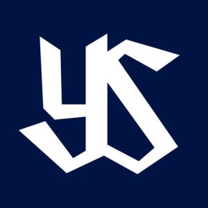 【悲報】ヤクルトエスコバー、自由契約