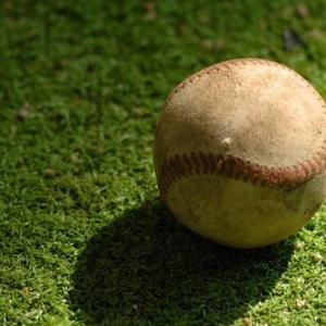 柿木蓮(大阪桐蔭黄金世代のエース、MAX151キロ、多彩な変化球、まとまった制球)←ドラ5だった理由