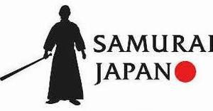 【急募】阪神から侍ジャパン入りできそうな選手