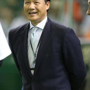 与田剛さん、ドラフトを2年連続で当て着々とチーム再建を成し遂げてしまう