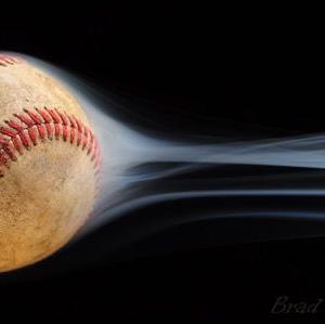 ラグビーに転向したほうが活躍できそうなプロ野球選手