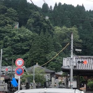 人吉・球磨の大水害大変な状況です